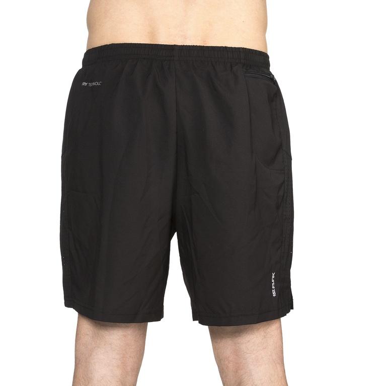 """Shorts """"MS Shorts"""""""